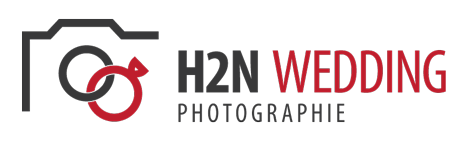 H2N Wedding | Hochzeitsfotograf International