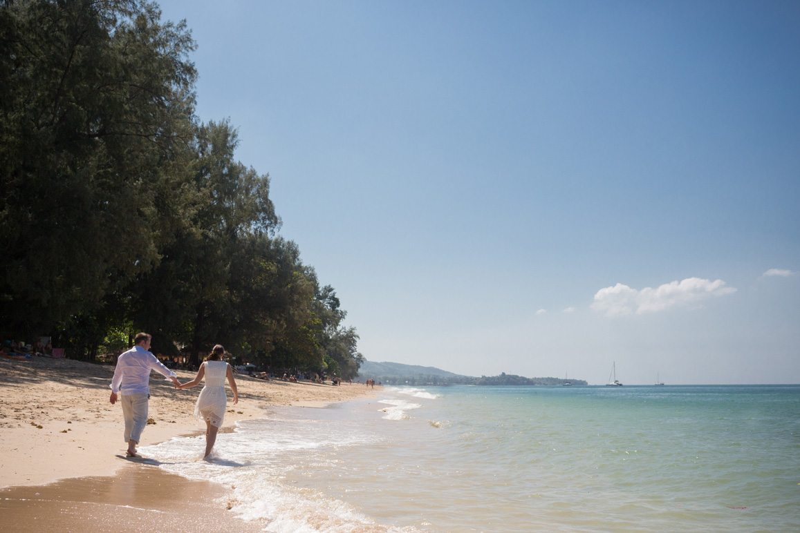 Thailand-Wedding-Photography-Koh-Lanta-7