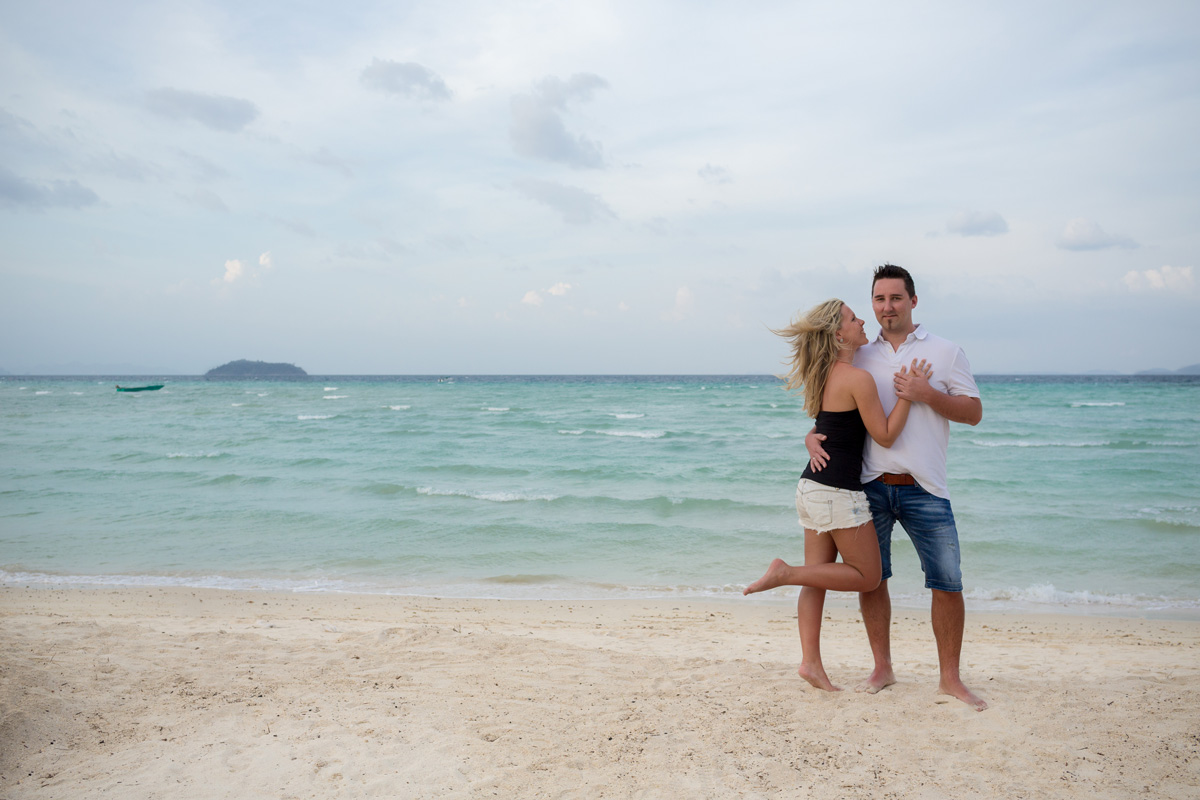 Thailand-Wedding-Photography-Phi-Phi-Island-9-14