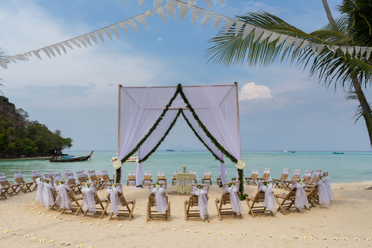 Thailand-Wedding-Photography-Phi-Phi-Island