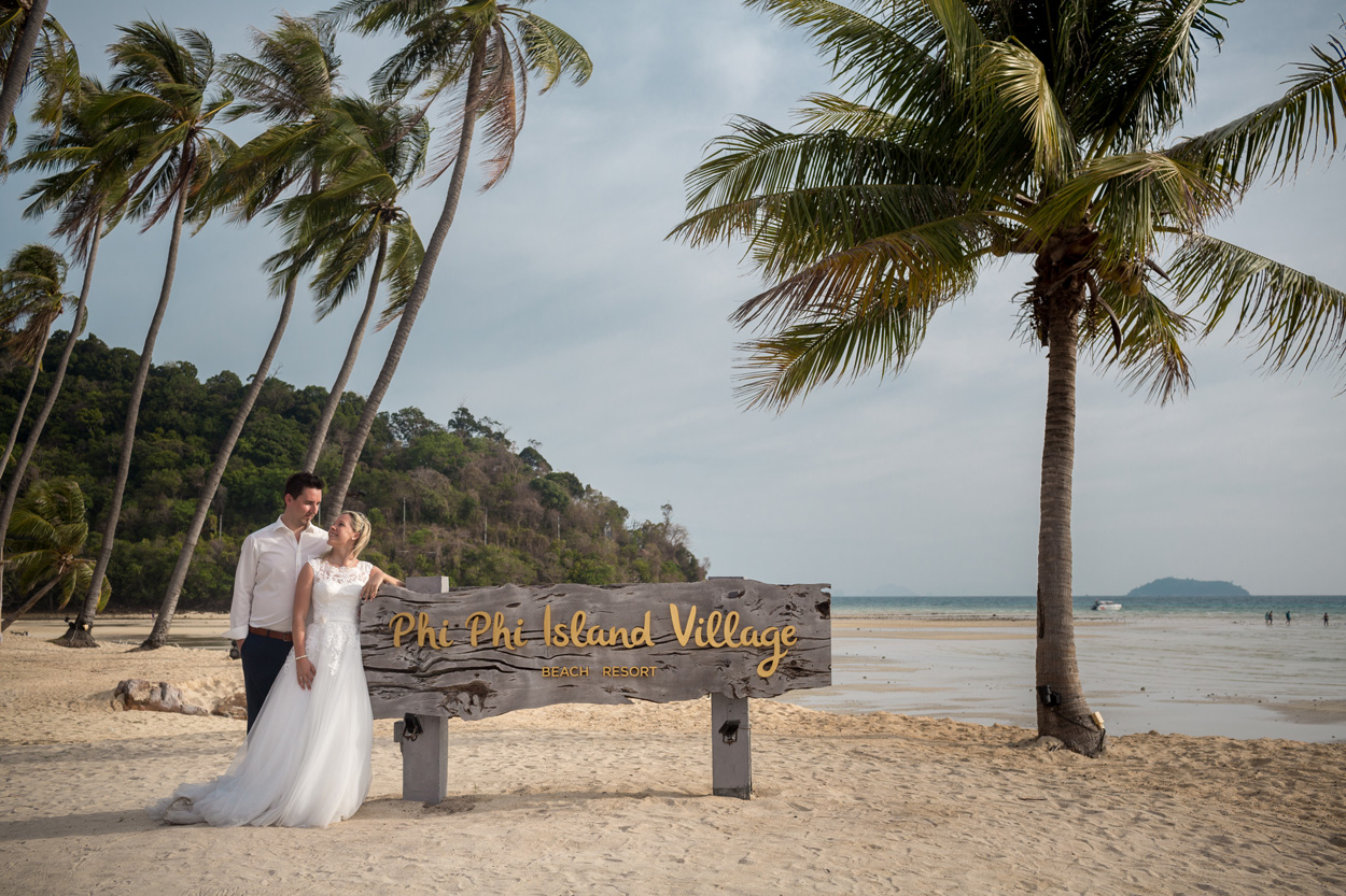 Thailand-Wedding-Photography-Phi-Phi-Island-9-5