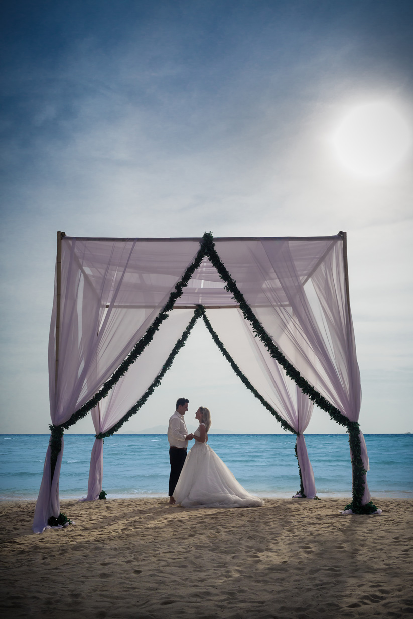 Thailand-Wedding-Photography-Phi-Phi-Island-9-7